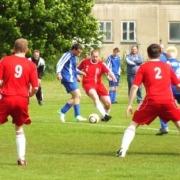 Arbeitsbegleitende_Maßnahmen_Fußball