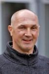 Heiko Rosenow