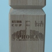 Kubb_Cup_2